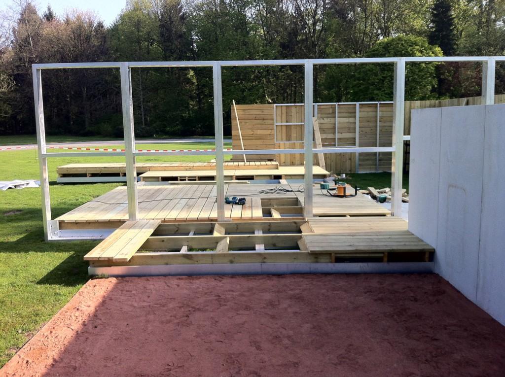 opbouw-flat-field-works_3