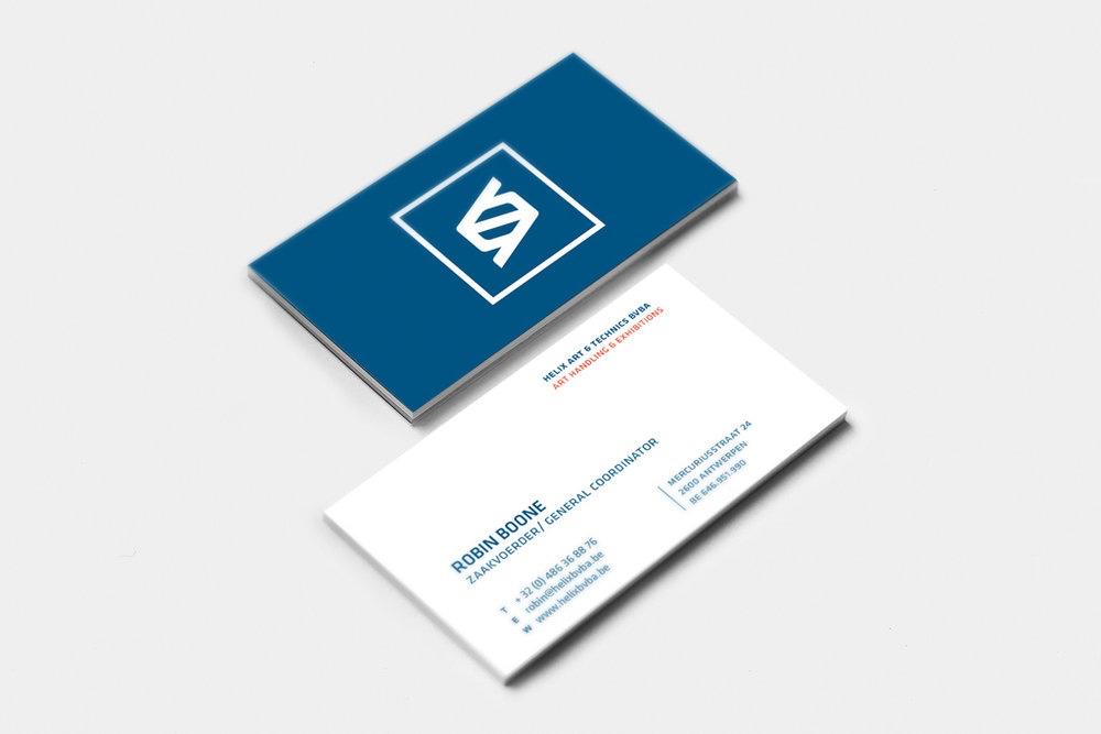 Helix art&technics_card